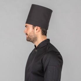 GORRO ALTO POPELIN 450300