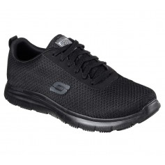 CALZADO SKECHERS BENDON SR