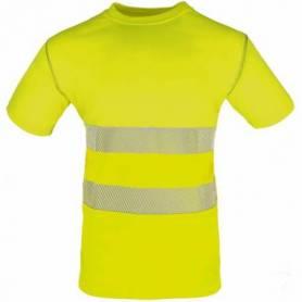 Camisa VISION
