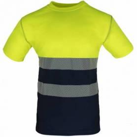 Camisa VISION COMBI