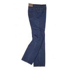 Pantalón Vaquero 5 bolsillos.B4003