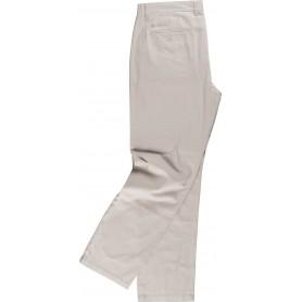 Pantalón tipo chino.B4020