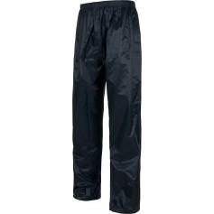 Pantalón impermeable con elástico.S2014