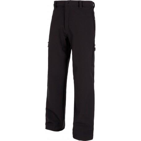 Pantalón Workshell liso.S9800