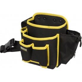 Cinturón para herramientas. Tamaño mediano.WFA553