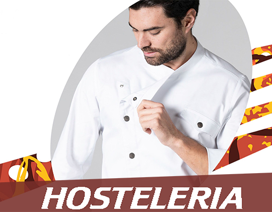 portada-hosteleria-2020-garys.jpg