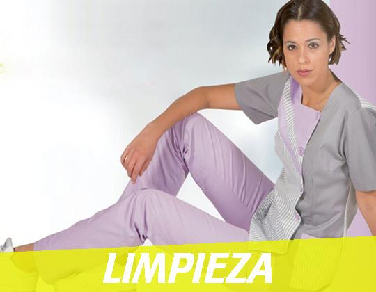 limpieza-garys