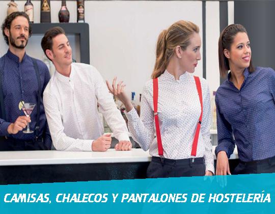 camisas-chalecos-y-pantalones-de-hosteleria-garys