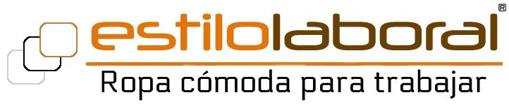 logo-estilolaboral_1.jpg