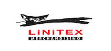 linitex.png