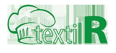 Catálogo de Textil-R