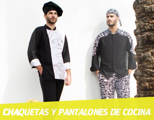 chaquetas-y-pantalones-de-cocina-garys