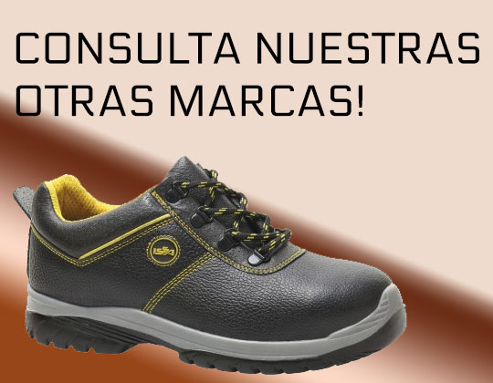 restoMARCAS.jpg