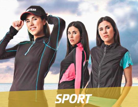 workteam sport