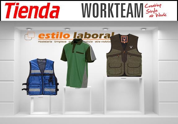 ropa de trabajo en sevilla calzado laboral sevilla y ropa