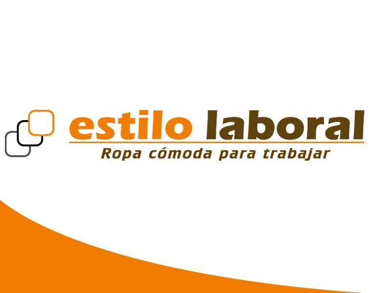 Estilo Laboral, tu tienda de ropa de trabajo en Sevilla.